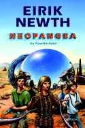 Neopangea