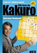 Slik løser du Kakuro