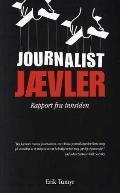 Journalistjævler
