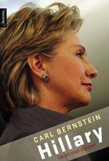 Hillary - Veien mot toppen