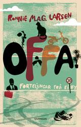 Offa - forteljingar frå ei øy