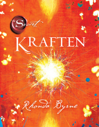 The Secret: Kraften