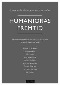 Humanioras fremtid