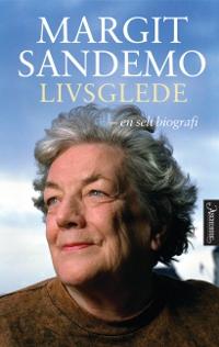Livsglede – En selvbiografi