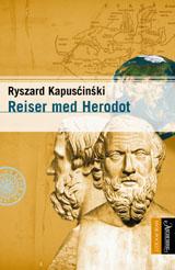 Reiser med Herodot
