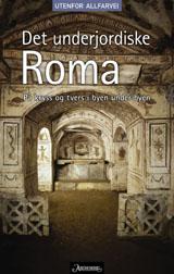 Det underjordiske Roma