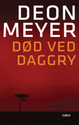 Død ved daggry