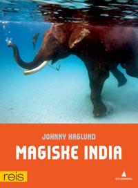 Magiske India