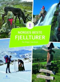 Norges Beste fjellturer