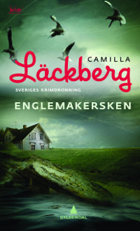 Englemakersken