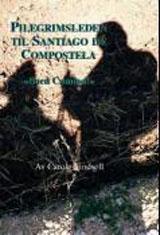Pilegrimsleden til Santiago de Compostela