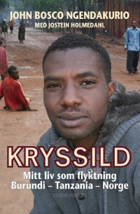 Kryssild