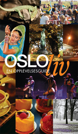 Osloliv