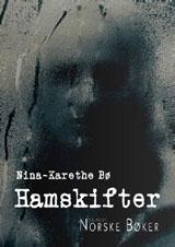 Hamskifter