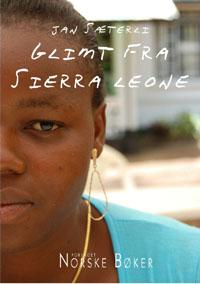Glimt fra Sierra Leone