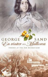 En vinter på Mallorca