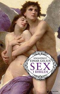 sex i bibelen norge