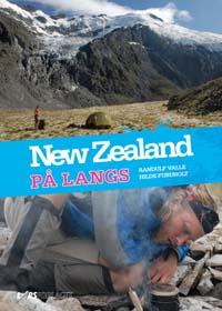 New Zealand på langs