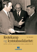 Kvotekamp og kystsolidaritet