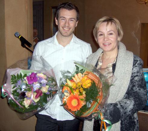 Bjarte Breiteig og Gøhril Gabrielsen.jpg