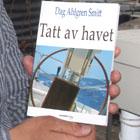 Dag Ahlgren Smitt