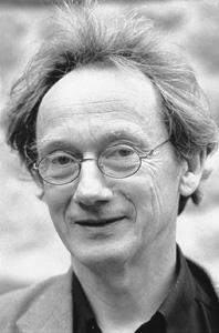 Einar Økland