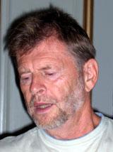 Bjørn Bottolvs