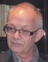 Jørgen Gunnerud