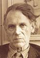 Olav H. Hauge.jpg
