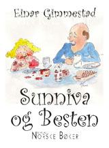 Sunniva og Besten