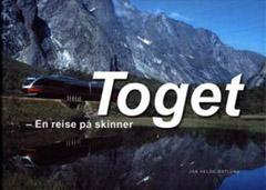 Toget – en reise på skinner