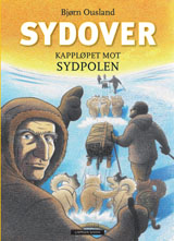 Sydover