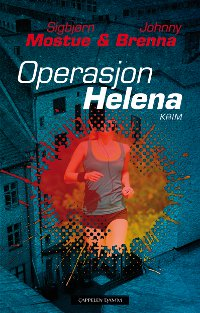 Operasjon Helena
