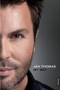 Jan Thomas. My Way