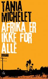 Afrika er ikke for alle