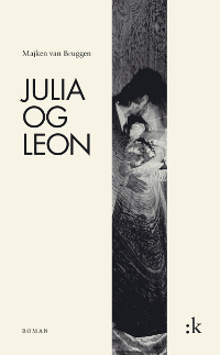Julia og Leon
