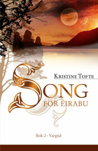 Song for Eirabu 2 – Vargtid
