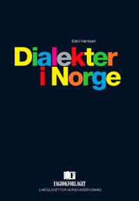 dialekter i norge fleshlight