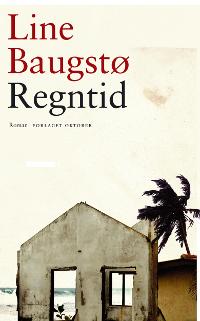 Regntid