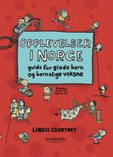 Opplevelser i Norge