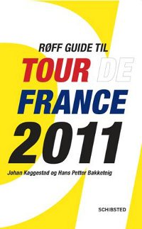 Røff guide til Tour de France 2011