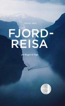 Fjordreisa