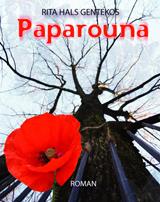 Paparouna