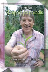 Rapport frå paradis