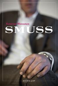 Smuss