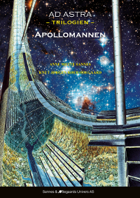 Apollomannen