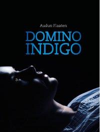Domino Indigo