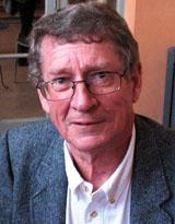 André Brink