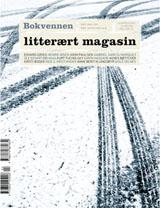 Bokvennen nr. 4-2007