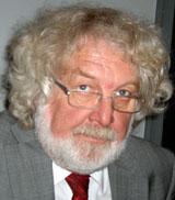 Edvard Hoem